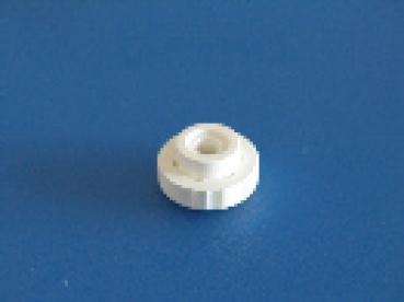 Solutionshop De Polyamid Randelmutter M M6 Gewinde Durchmesser Ca